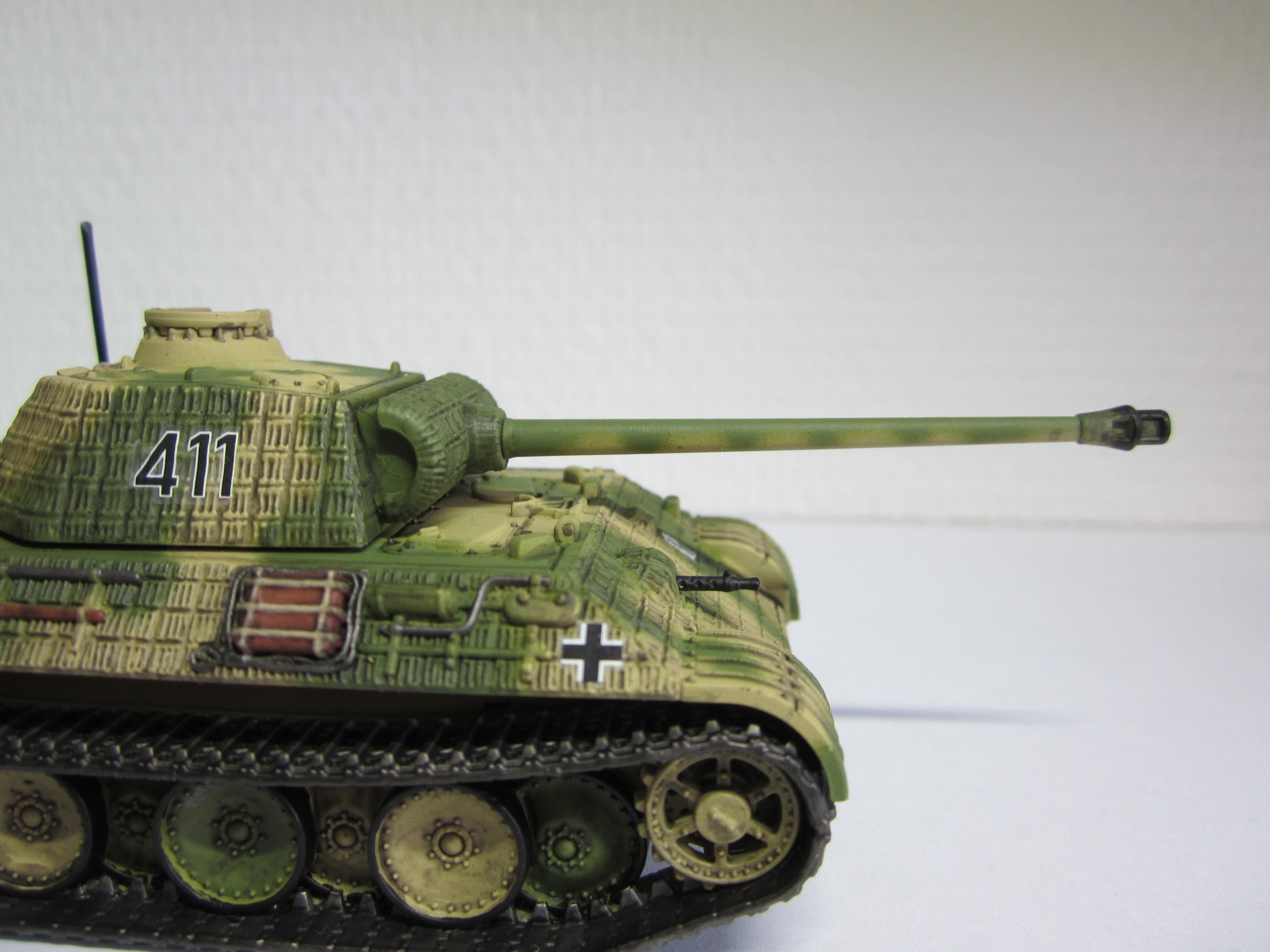 Figuren KöniG's Panzer Lehr Division - Seite 4 Img_38474nssd