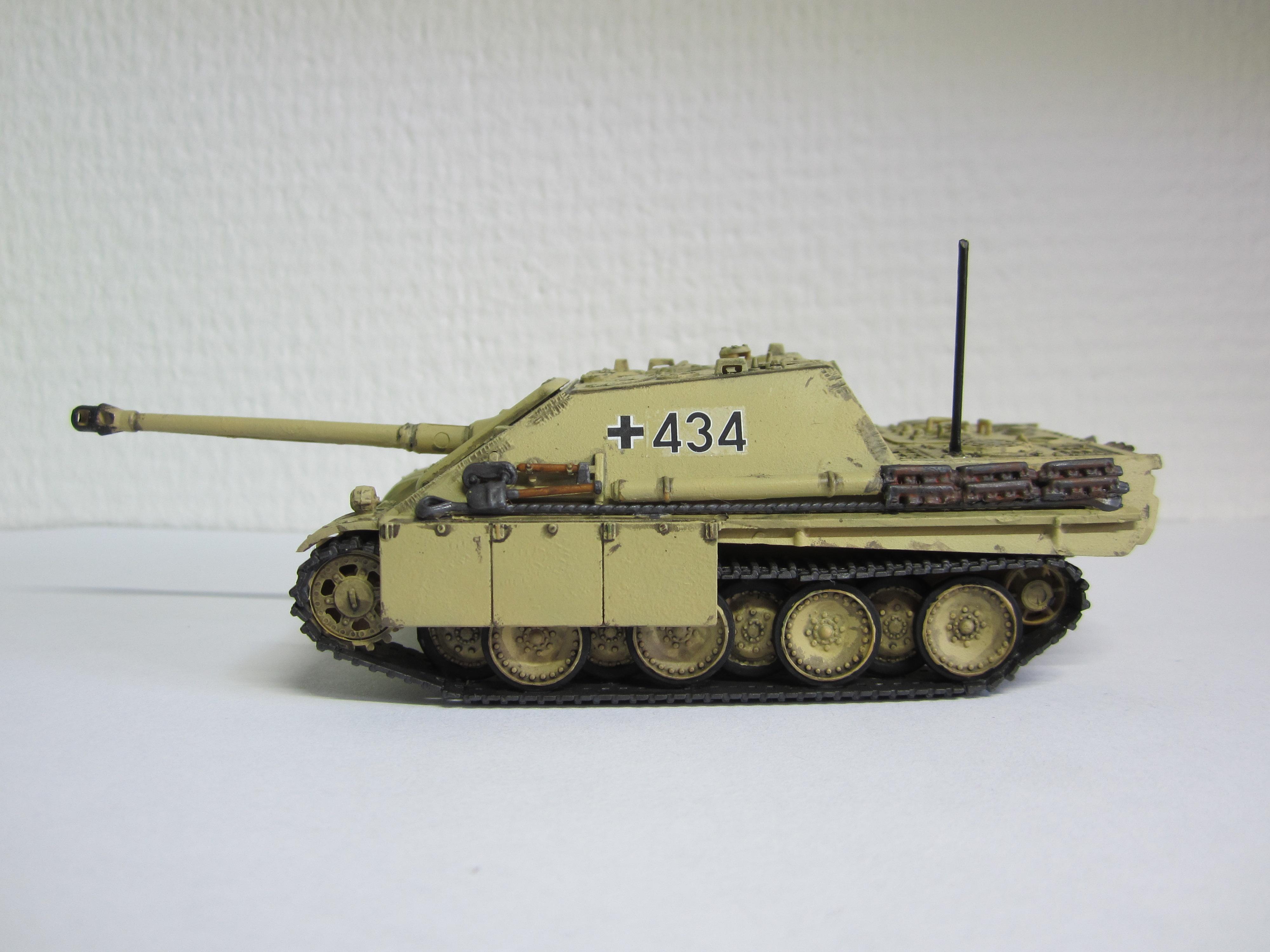 Figuren KöniG's Panzer Lehr Division - Seite 4 Img_3848a6suz