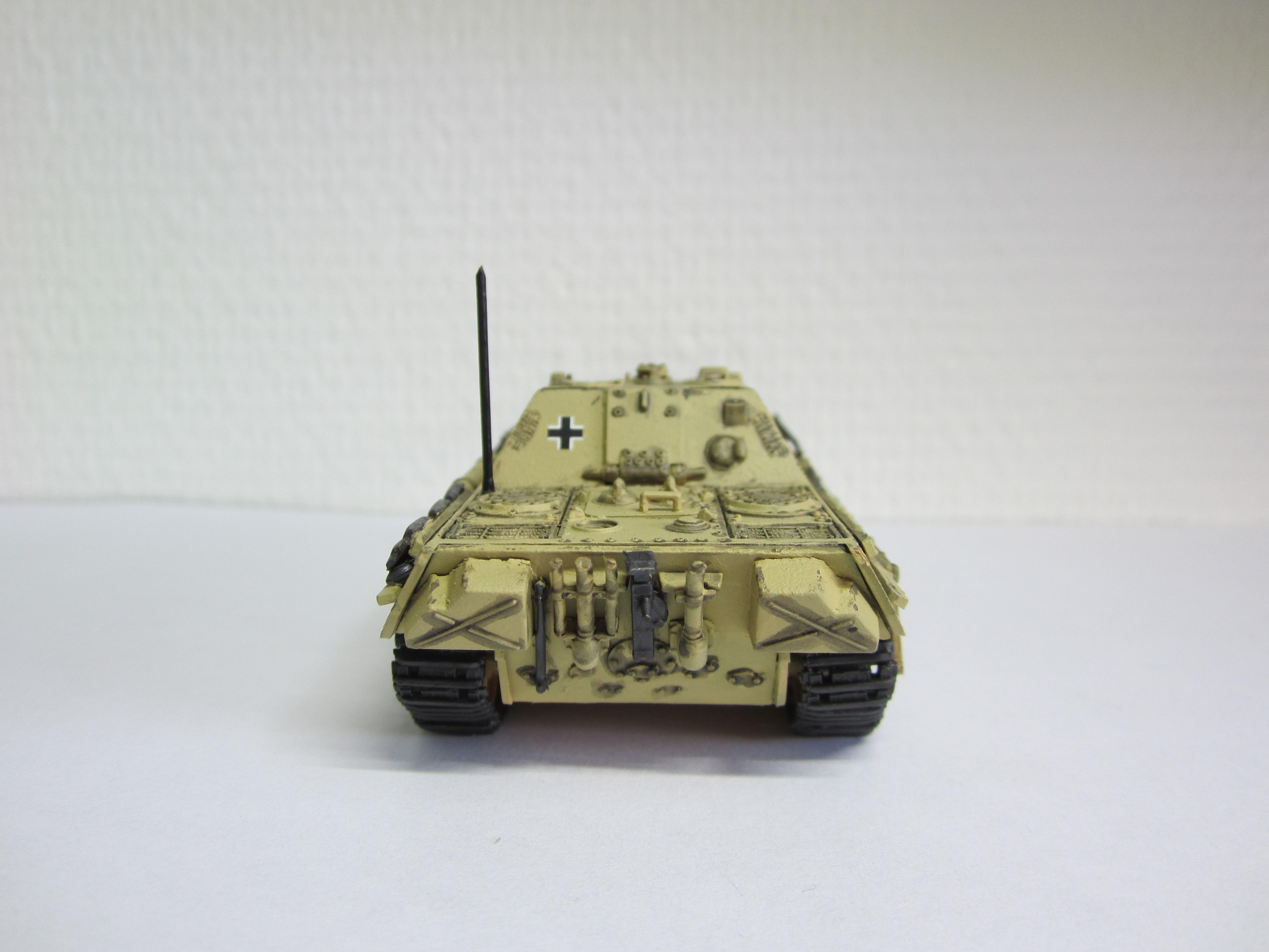 Figuren KöniG's Panzer Lehr Division - Seite 4 Img_3849abso7