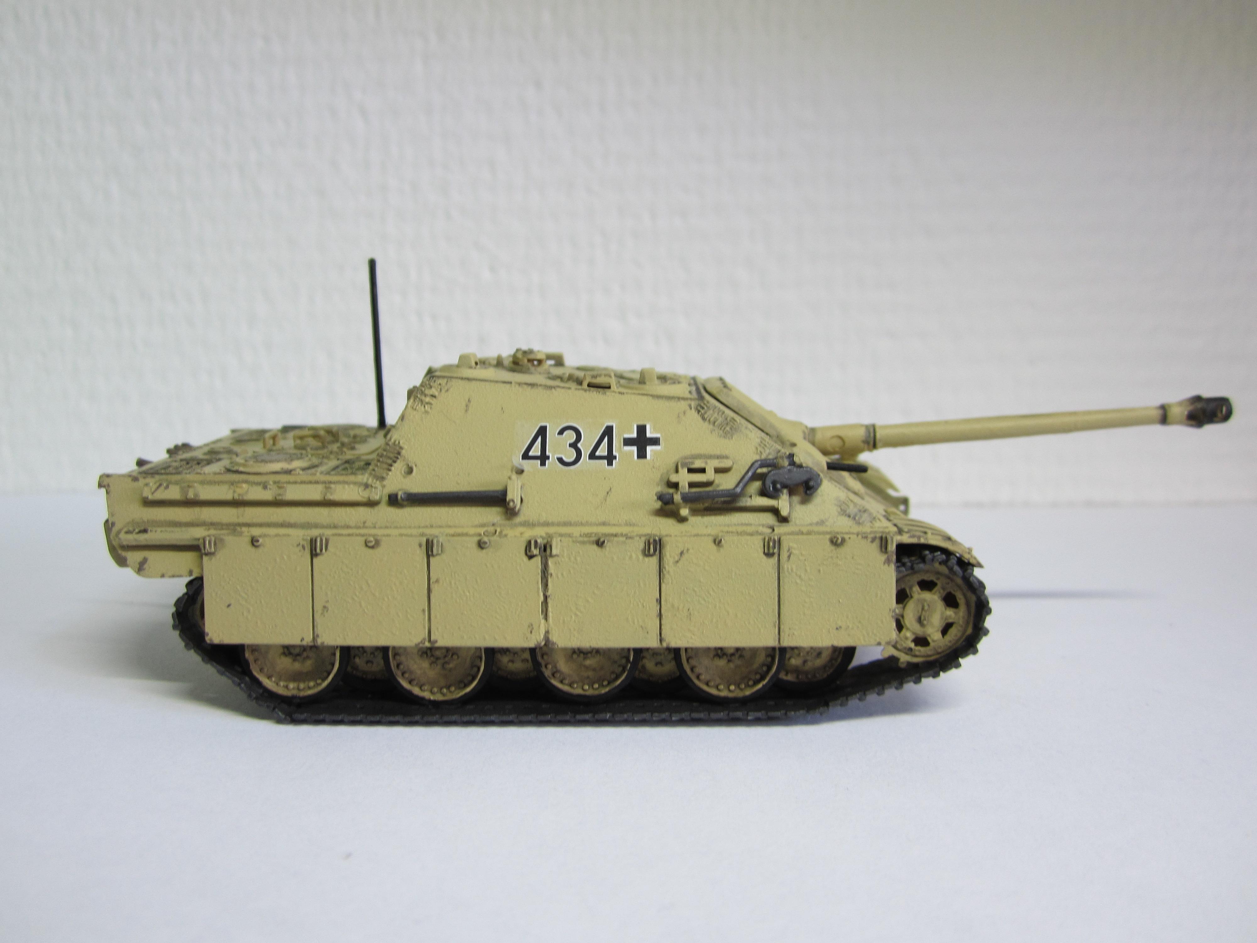 Figuren KöniG's Panzer Lehr Division - Seite 4 Img_3850uhsi8