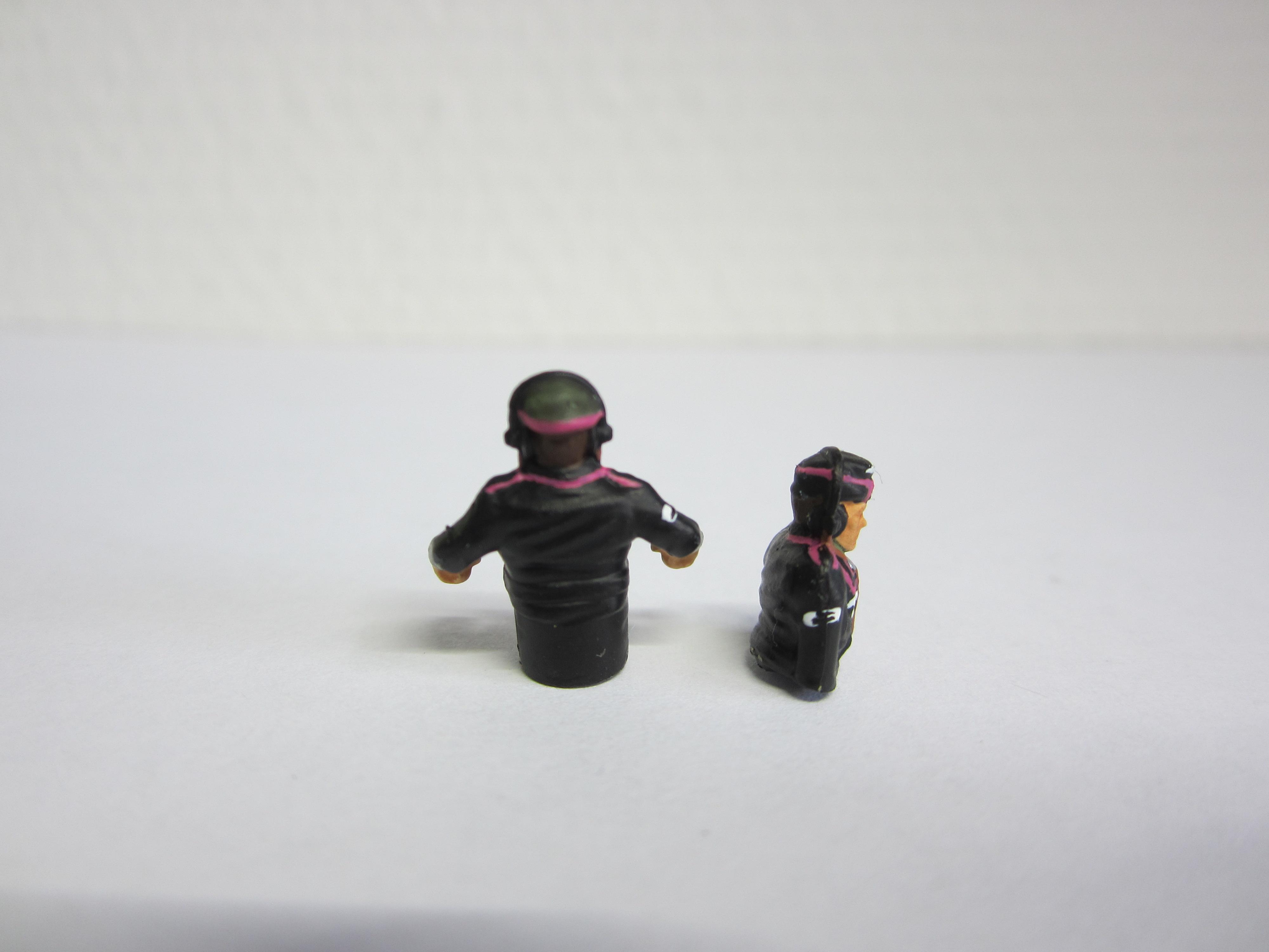 Figuren KöniG's Panzer Lehr Division - Seite 4 Img_3855hksj1
