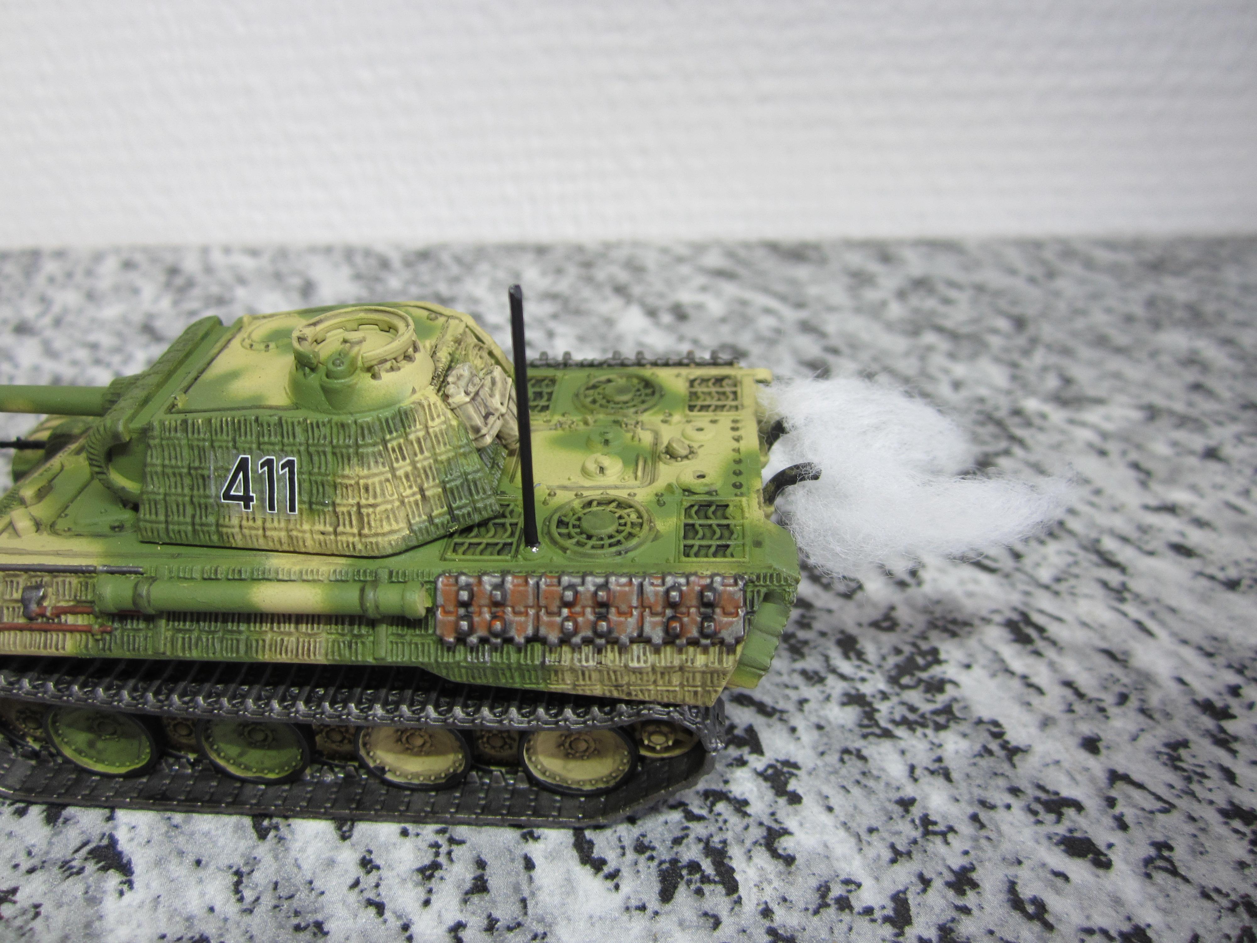 Figuren KöniG's Panzer Lehr Division - Seite 4 Img_3856dns25
