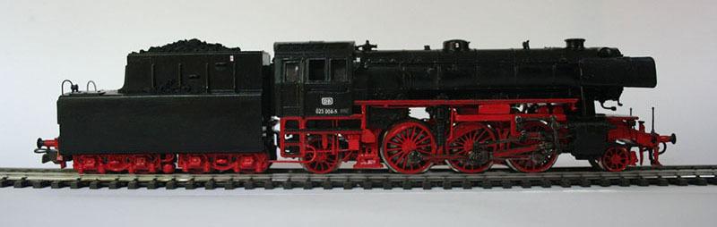 Unser Lok Schuppen Img_6327smuq65bulr