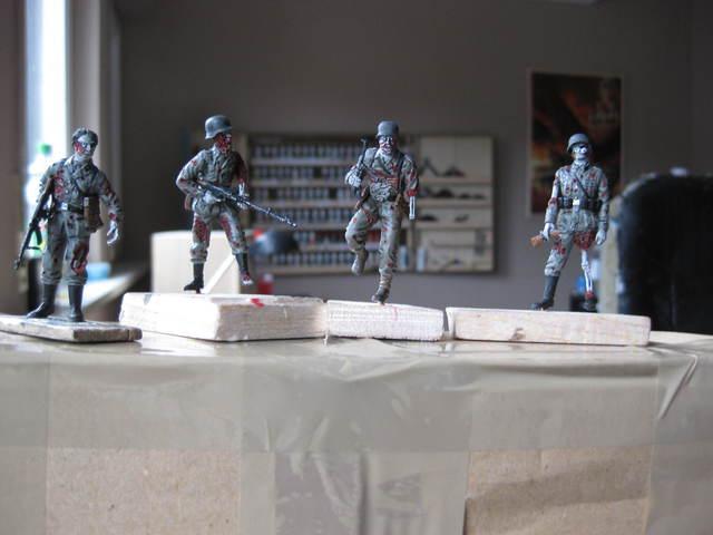Spezialeinheit 1:35 Img_67784wul8