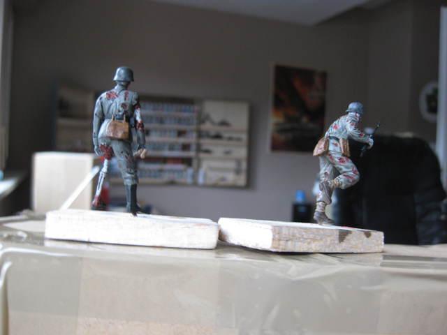 Spezialeinheit 1:35 Img_6781m6u1m