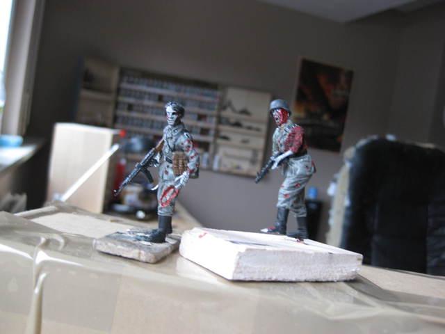 Spezialeinheit 1:35 Img_6782gruj9