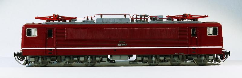 """Meine """"Pappedeckel-Modelle""""  1/87 Img_6917wysqz"""