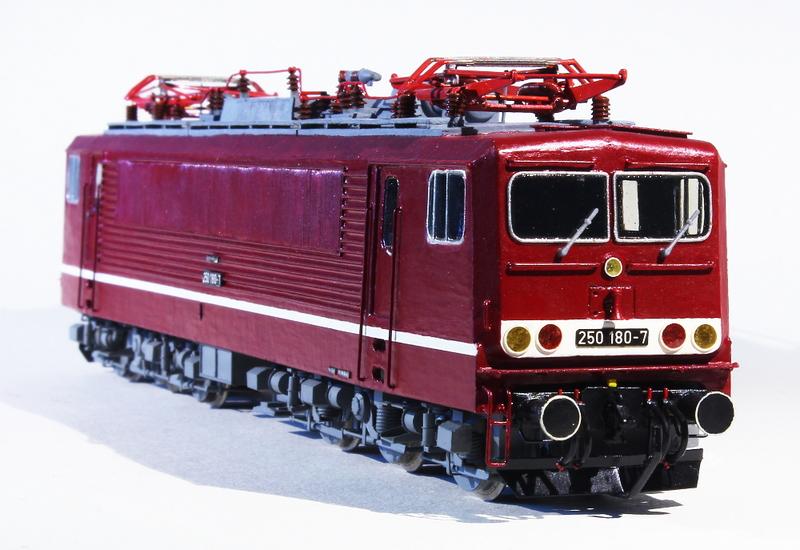 """Meine """"Pappedeckel-Modelle""""  1/87 Img_693098sq8"""