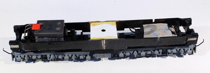 """Meine """"Pappedeckel-Modelle""""  1/87 Img_6932bfskk"""