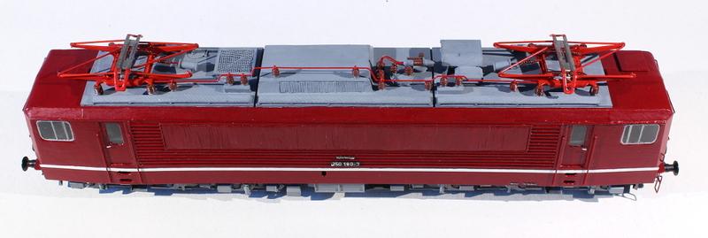 "Meine ""Pappedeckel-Modelle""  1/87 Img_6934r5s1i"
