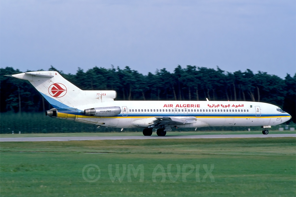 727 in FRA - Page 3 J3b727ahtri7tveasg013cs05