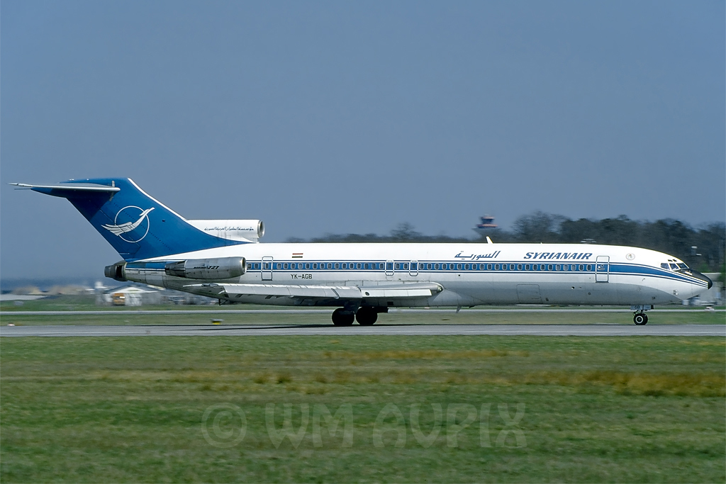 727 in FRA - Page 3 J3b727rbykagbsg0194uw1