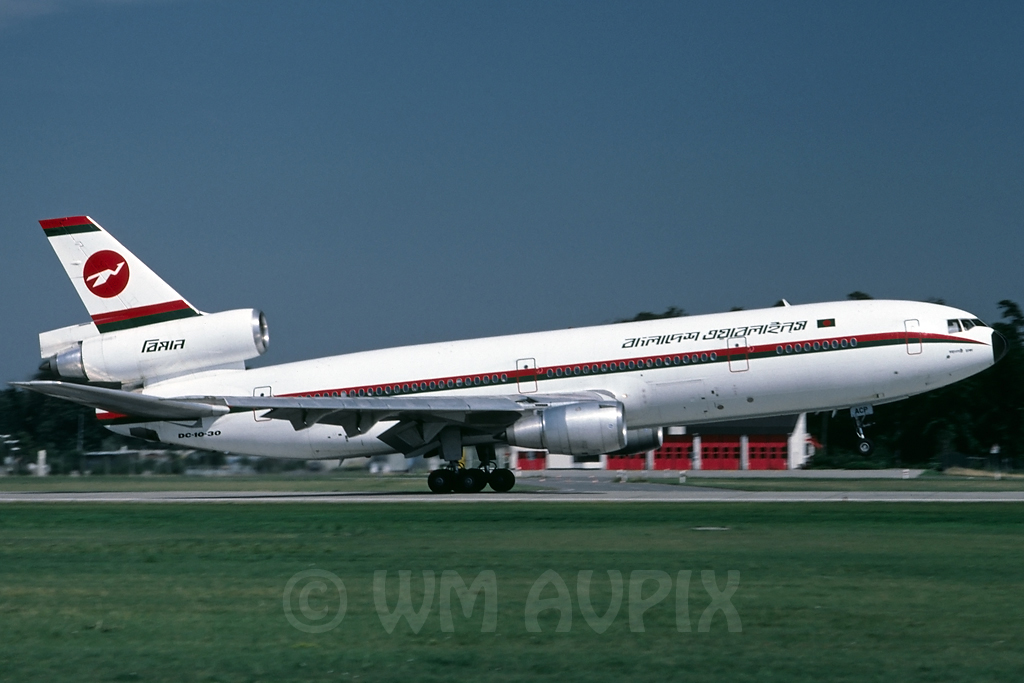 DC-10 in FRA - Page 2 J3dc10bgs2acpst019esfr