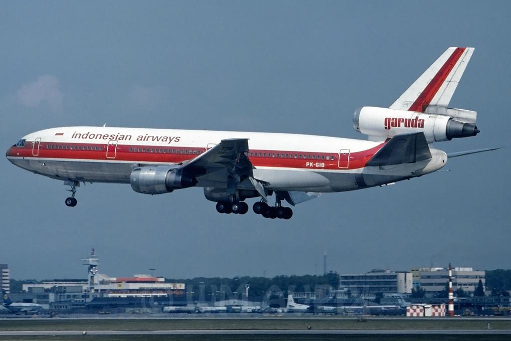 DC-10 in FRA - Page 2 J3dc10ga2pkgibpl017jsx9