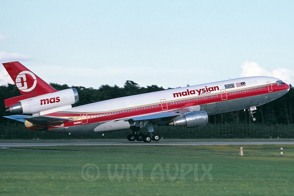 DC-10 in FRA - Page 2 J3dc10mhwon108wast01i5ejs