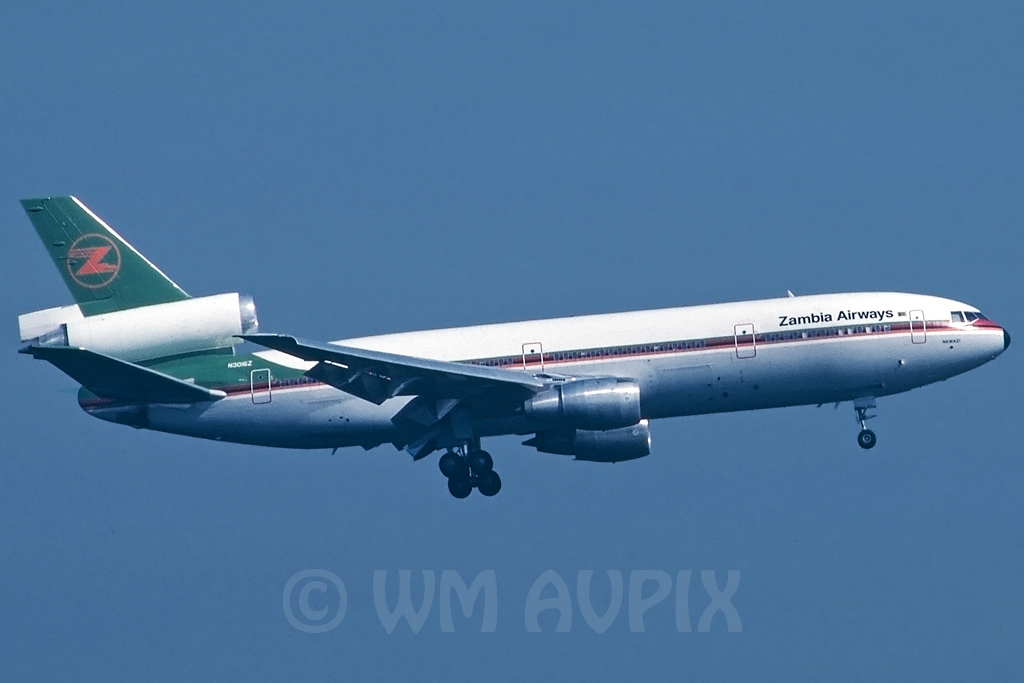 DC-10 in FRA - Page 2 J3dc10qzn3016zsl010ijl0