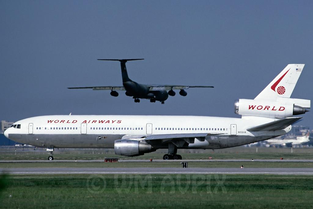 DC-10 in FRA - Page 2 J3dc10woncln102uapg01e2xhm