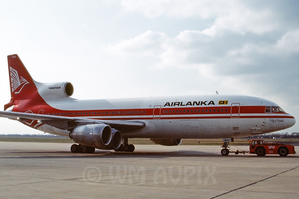 747 in FRA - Page 2 J3l101ul4rulasg015ts7i