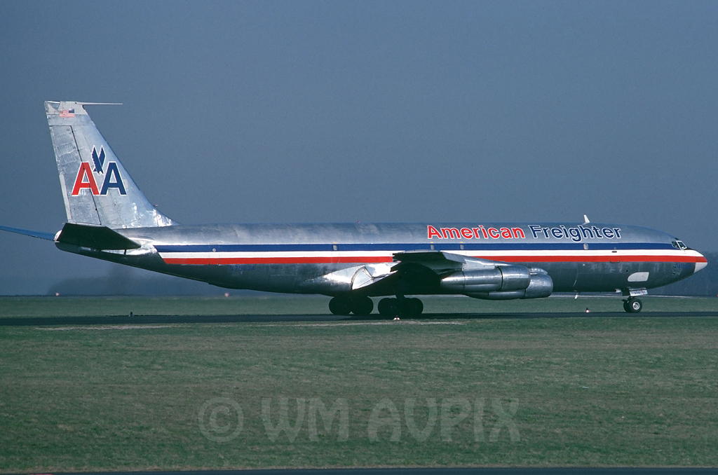 Looking back in History J4b707aacgon7555asg01rnf8n
