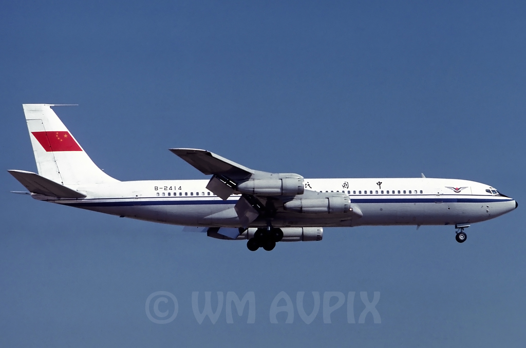 707 in FRA - Page 2 J4b707cab2414sl01jzx08