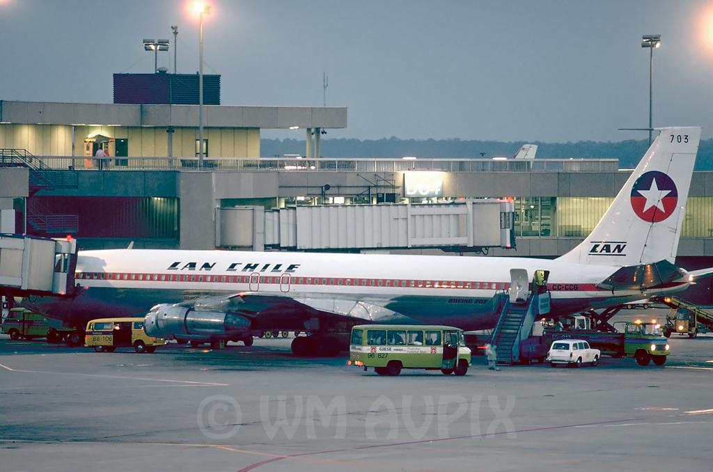 707 in FRA - Page 2 J4b707laccccgpg01msjqe