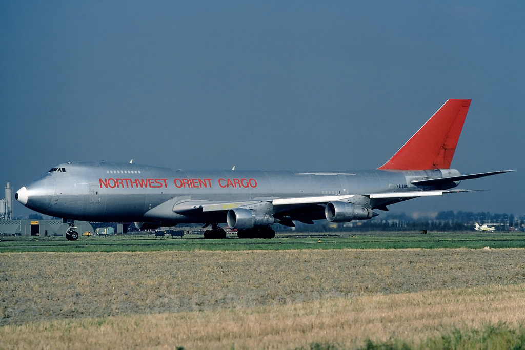 Looking back in History J4b747nwcgon619uspg01mouo1