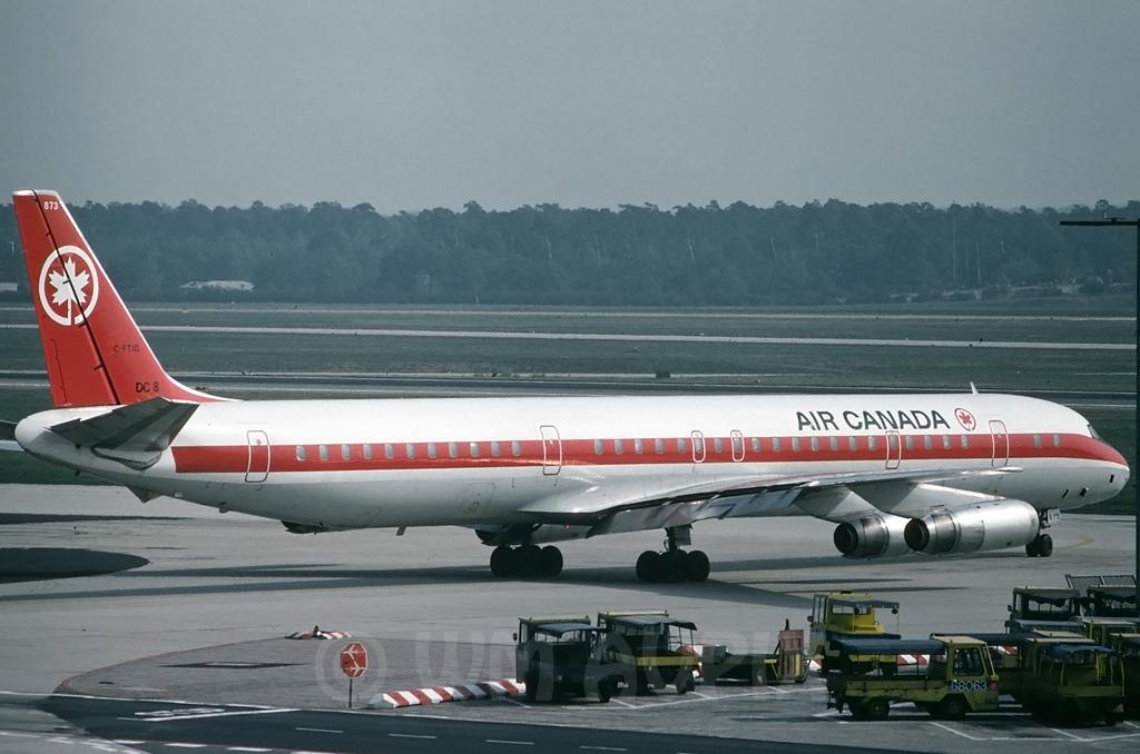 DC-8 in FRA - Page 2 J4dc8ac63cftiq-873sg0ciul3