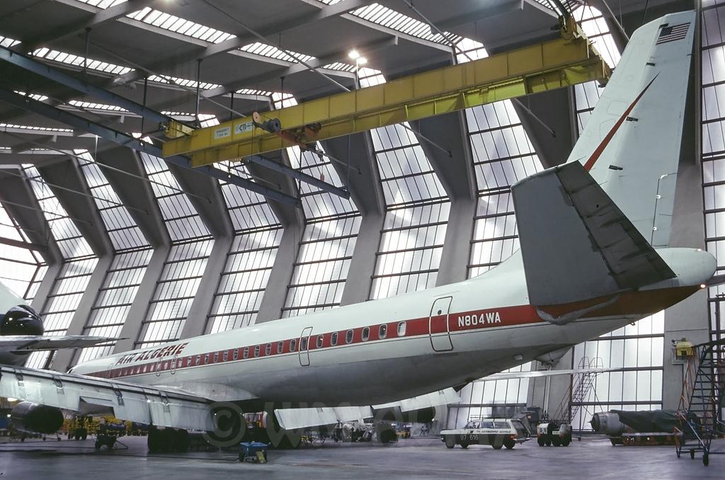 DC-8 in FRA - Page 2 J4dc8ahwon804wapg01k7u34