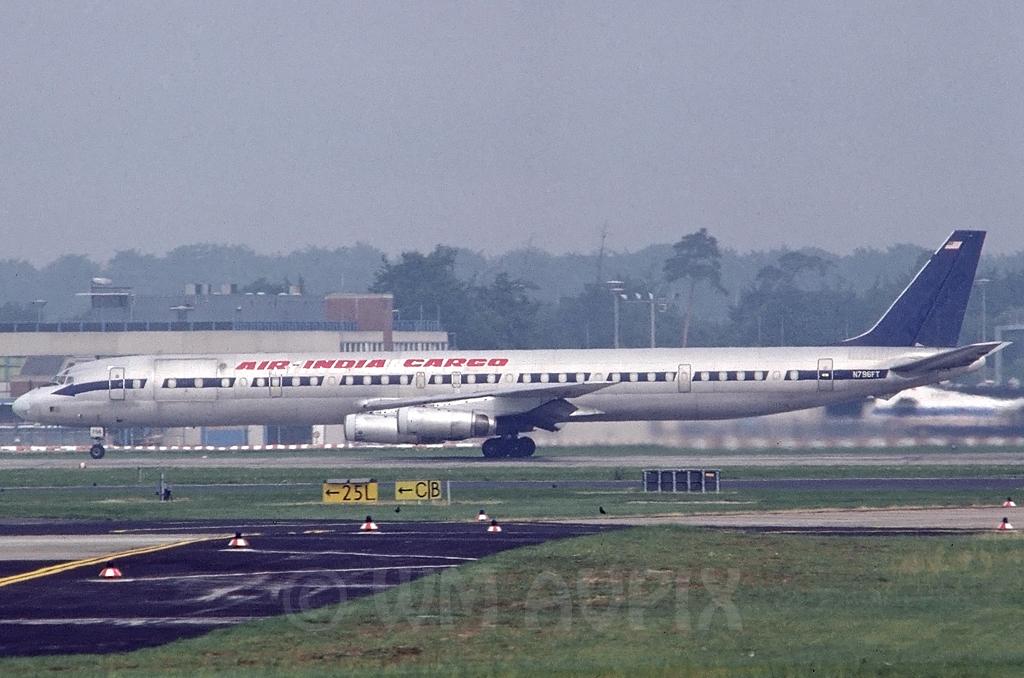DC-8 in FRA - Page 2 J4dc8aiftn796ftpg0192udr