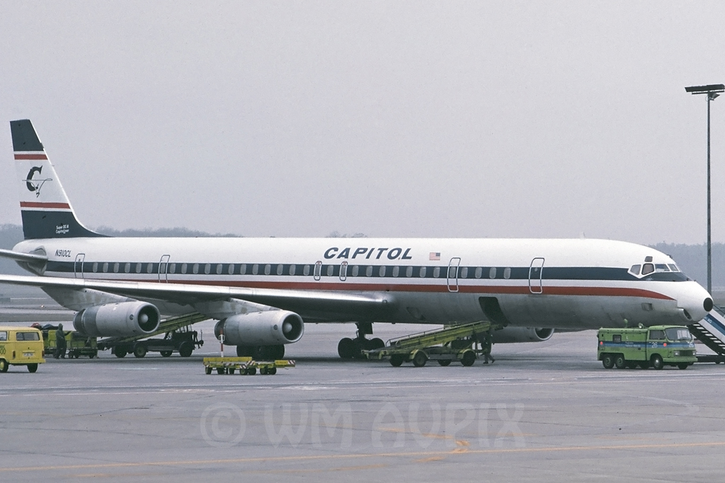 DC-8 in FRA - Page 3 J4dc8cl263n910clsg011ha64