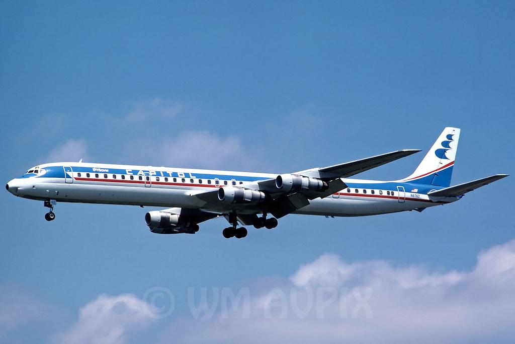 DC-8 in FRA - Page 3 J4dc8cl361n8762pl01uma2h