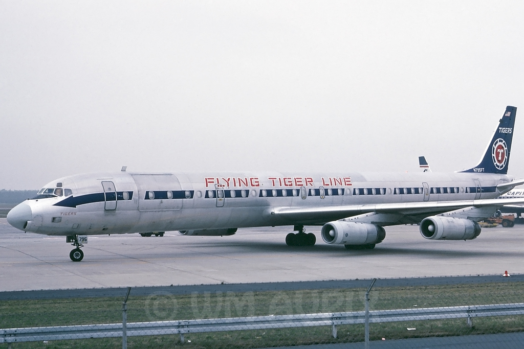 DC-8 in FRA - Page 2 J4dc8ftn795ftpg01ouk9w