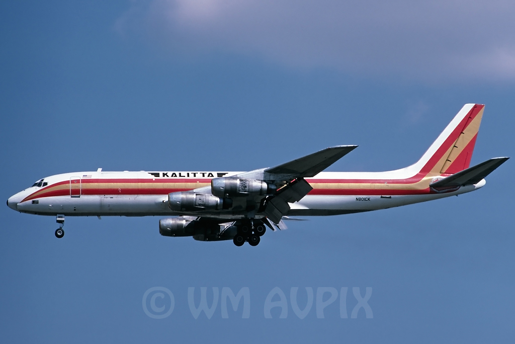 DC-8 in FRA - Page 2 J4dc8k450n801ckpl01z4bdv