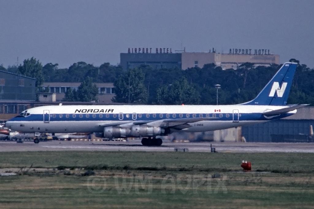 DC-8 in FRA - Page 3 J4dc8nd50cgndepg01pdi3m