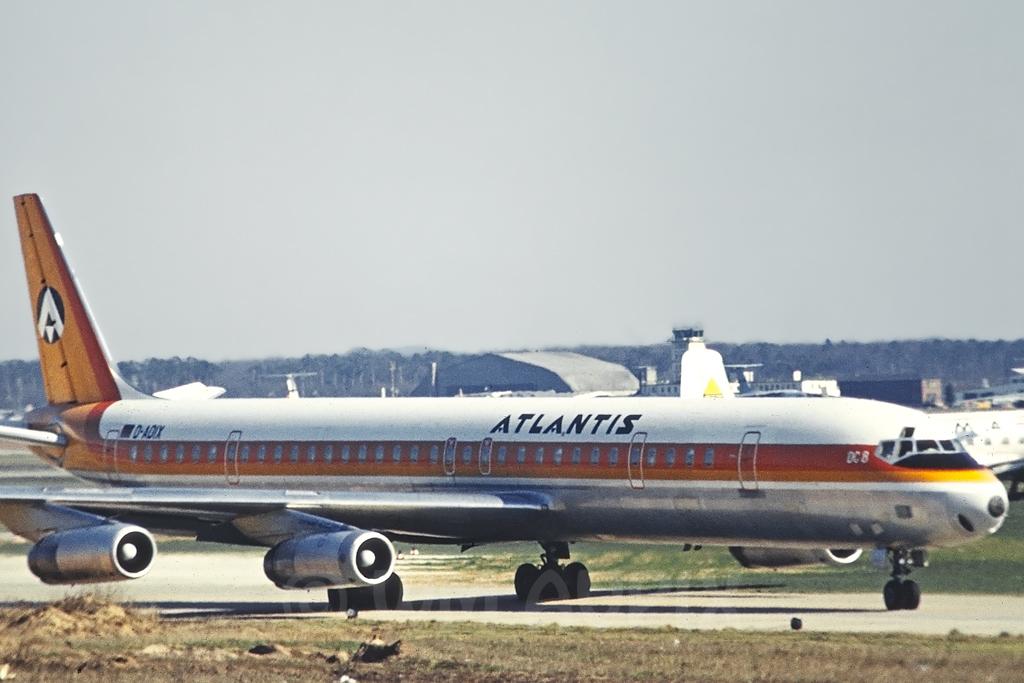 DC-8 in FRA - Page 2 J4dc8no63dadixsg01jwi3z