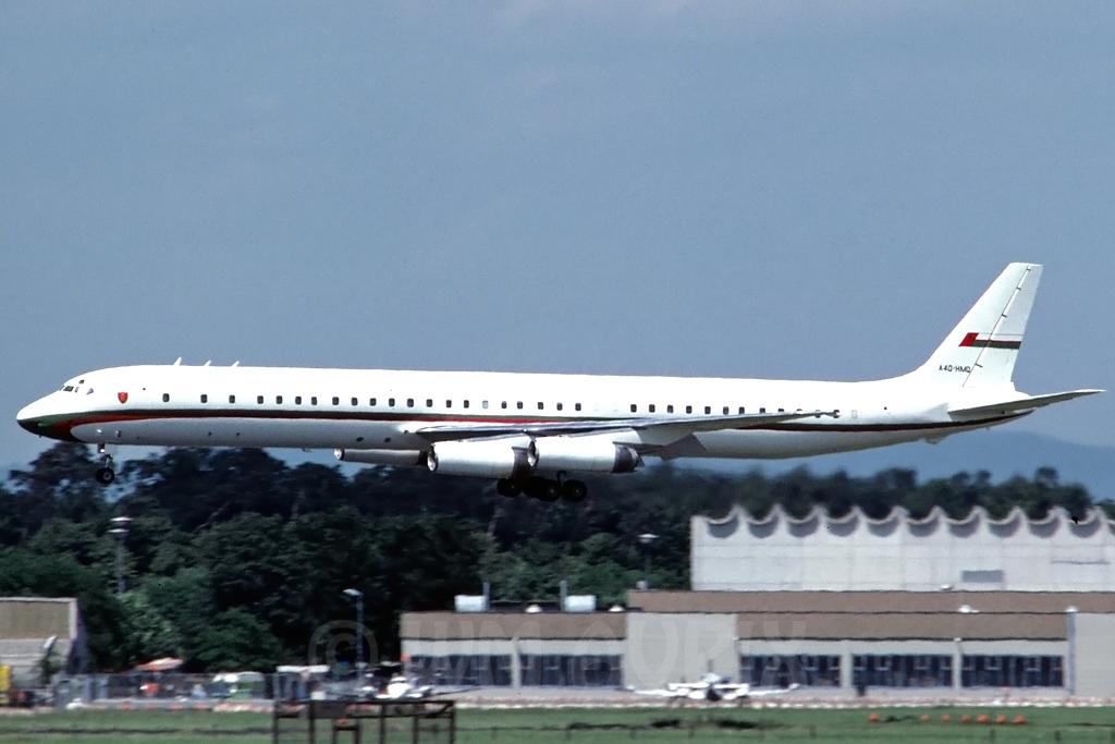 DC-8 in FRA - Page 3 J4dc8omga4ohmqpl01utkmk