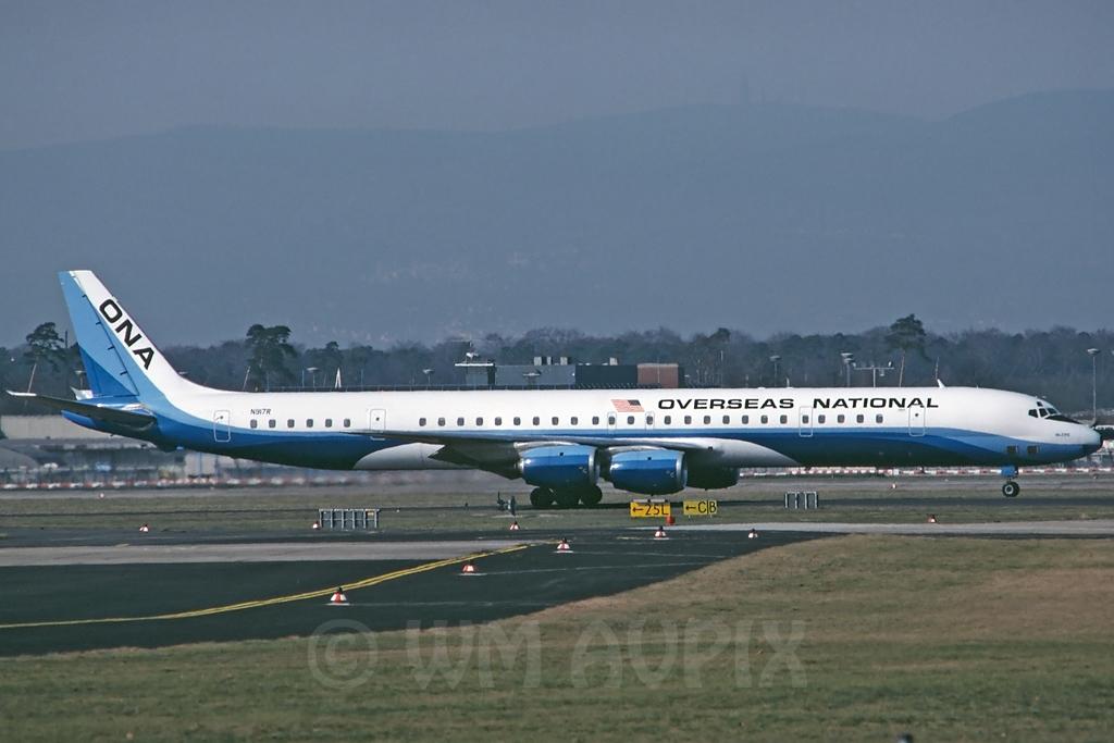 DC-8 in FRA - Page 2 J4dc8ov2n917rsg01acke5