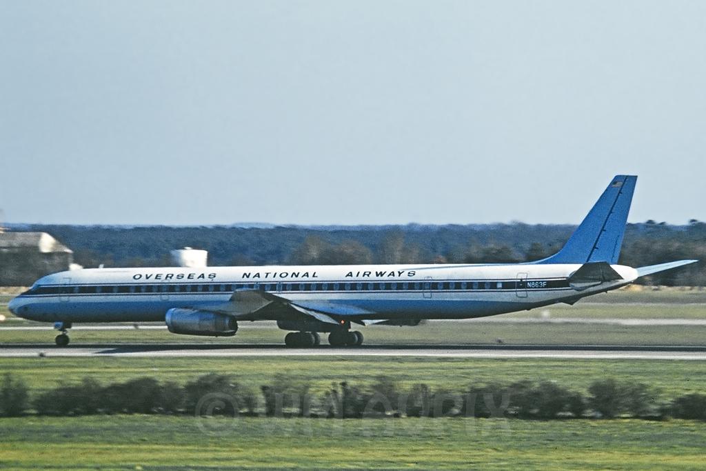DC-8 in FRA - Page 2 J4dc8ovasn863fpg01p9jow