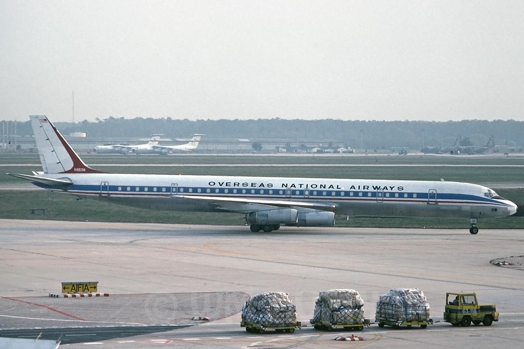 DC-8 in FRA - Page 2 J4dc8ovken8636sg01yskoa