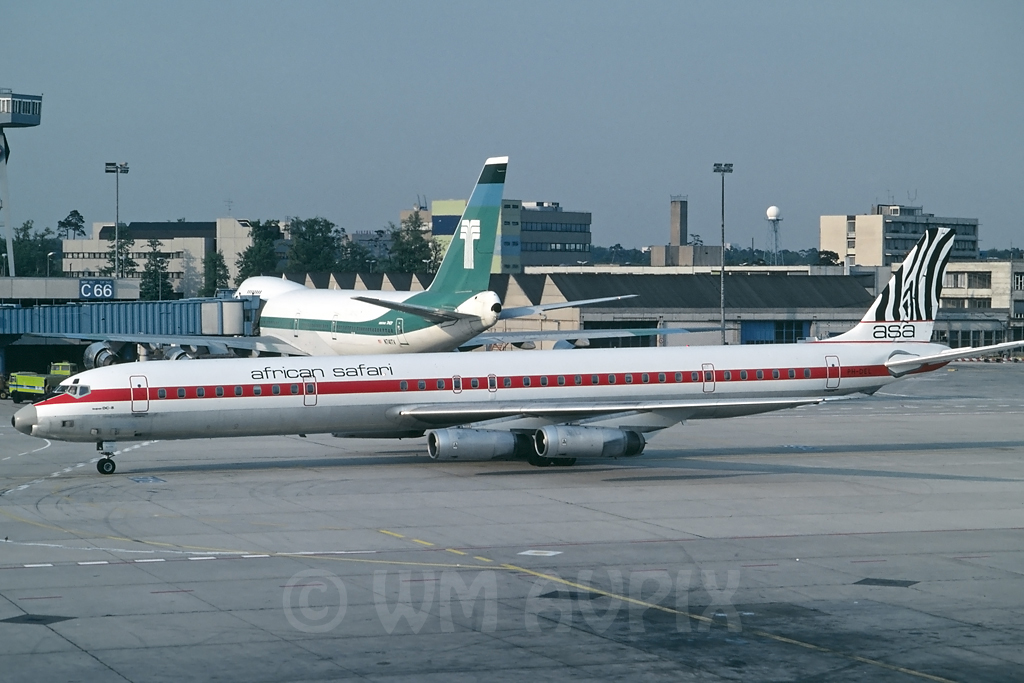 DC-8 in FRA - Page 2 J4dc8qs2phdelpg01vbkwp