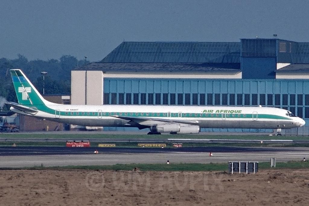 DC-8 in FRA - Page 2 J4dc8rktvn4868tsg01jrk6f