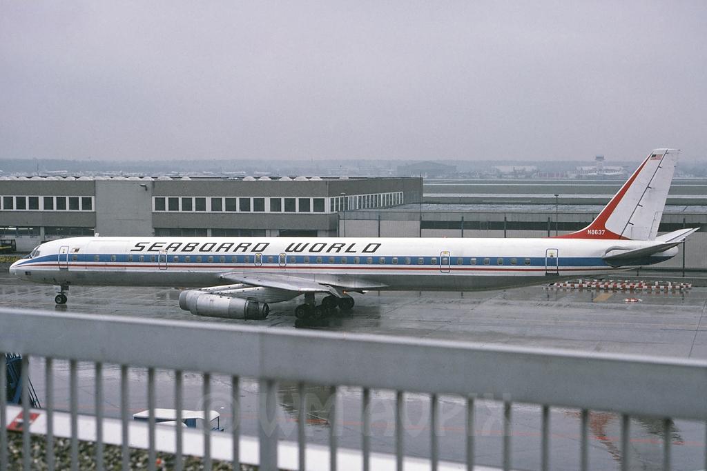 DC-8 in FRA - Page 3 J4dc8sbken8637pg013wjyu