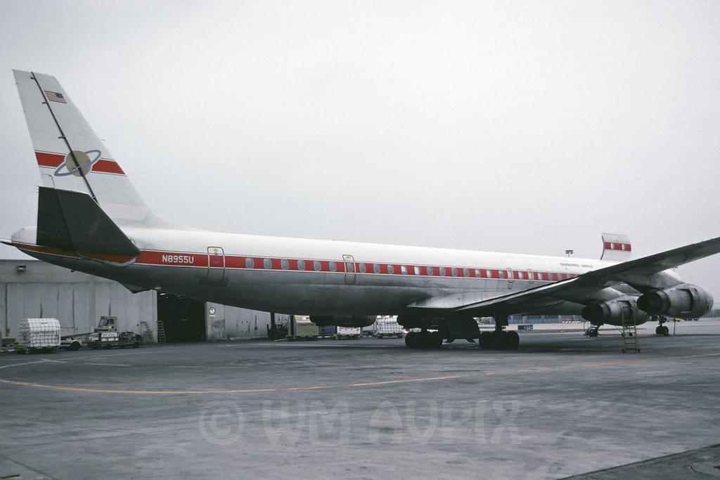 DC-8 in FRA - Page 3 J4dc8sbksn8955usg01xmkg3