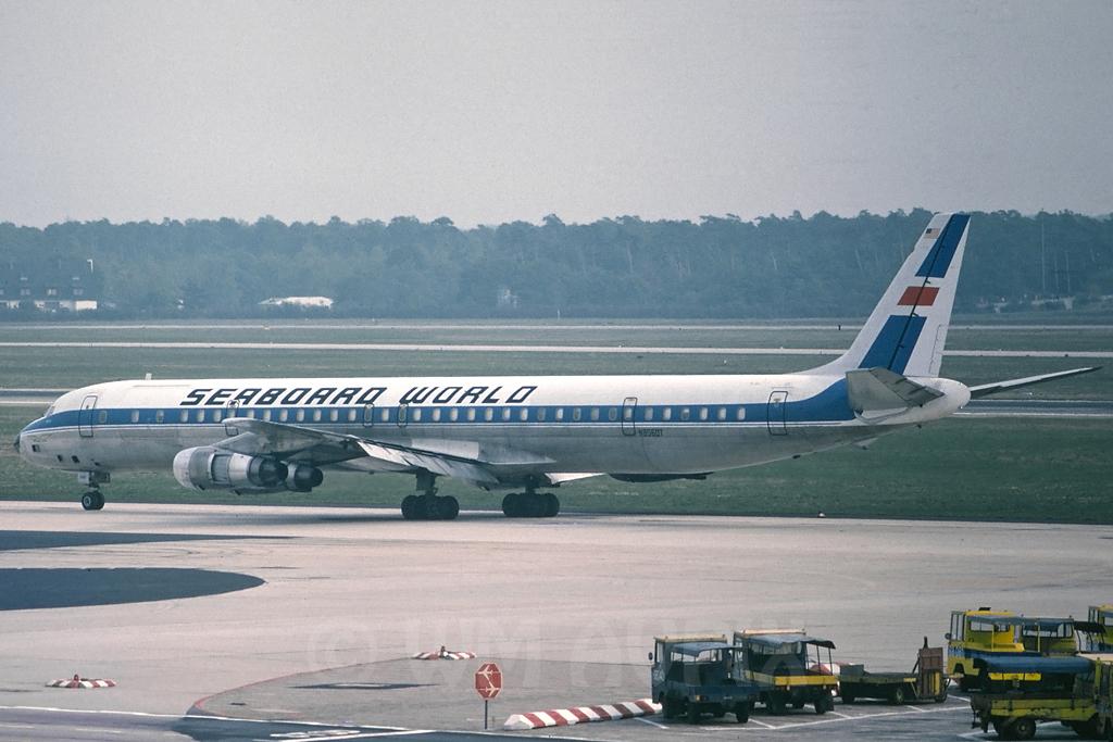 DC-8 in FRA - Page 3 J4dc8sbll2n8960tpg01dcjqt