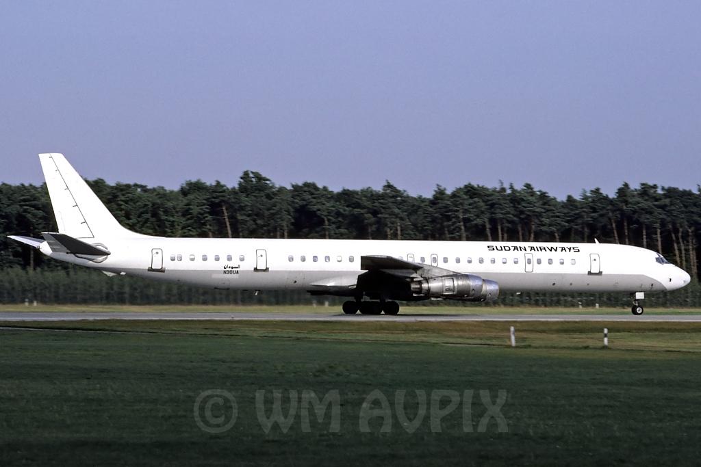 DC-8 in FRA - Page 3 J4dc8sdn30uasg01xzjag