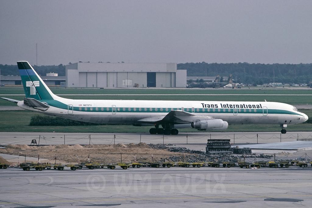 DC-8 in FRA - Page 3 J4dc8tv263n872tvsg01ench9