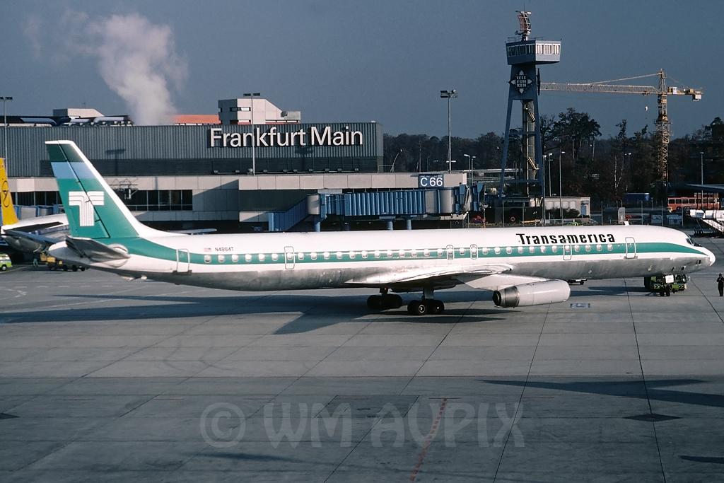 DC-8 in FRA - Page 3 J4dc8tv363n4864tsg011qif8
