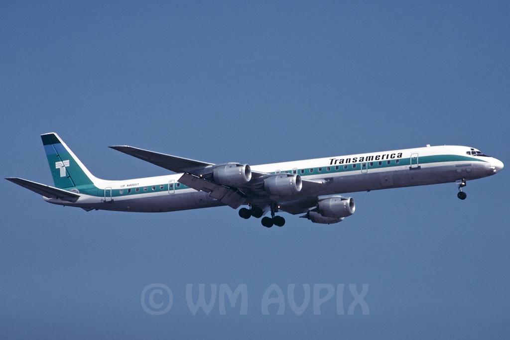 DC-8 in FRA - Page 3 J4dc8tv373n4865tsl01gmyje