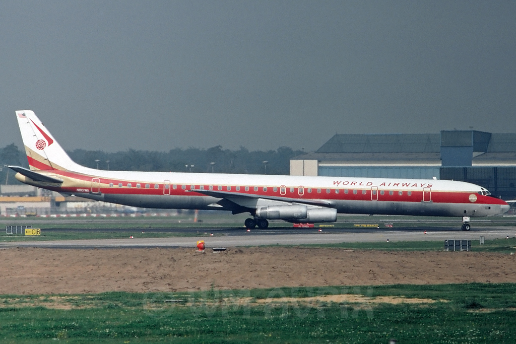 DC-8 in FRA - Page 3 J4dc8wo2n801wasg017txzl