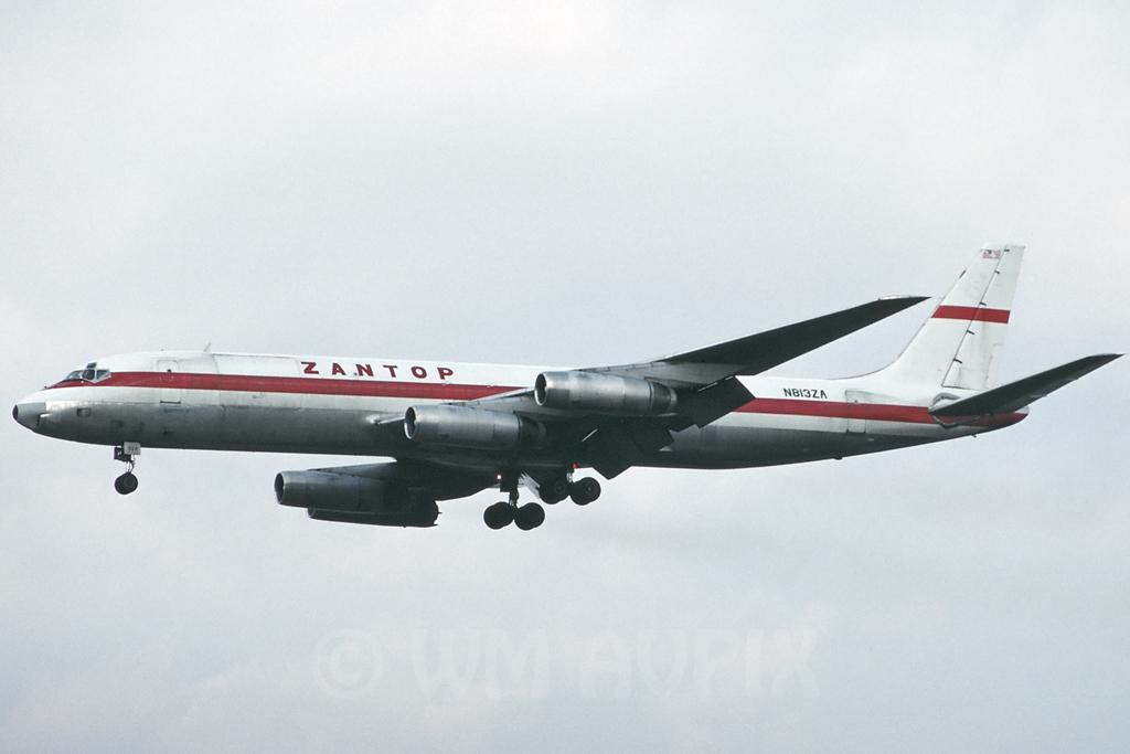 DC-8 in FRA - Page 3 J4dc8zan813zapl010iz66